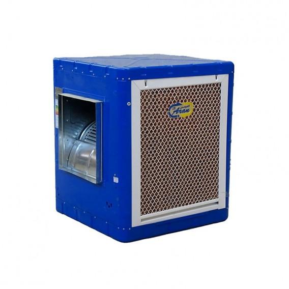 کولر آبی سلولزی 4200 آران الکترواستیل مدل AR420S