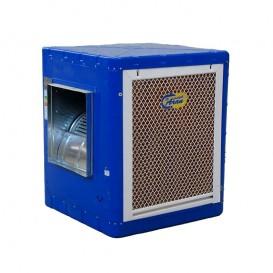 کولر آبی سلولزی 8000 آران الکترواستیل مدل AR800S