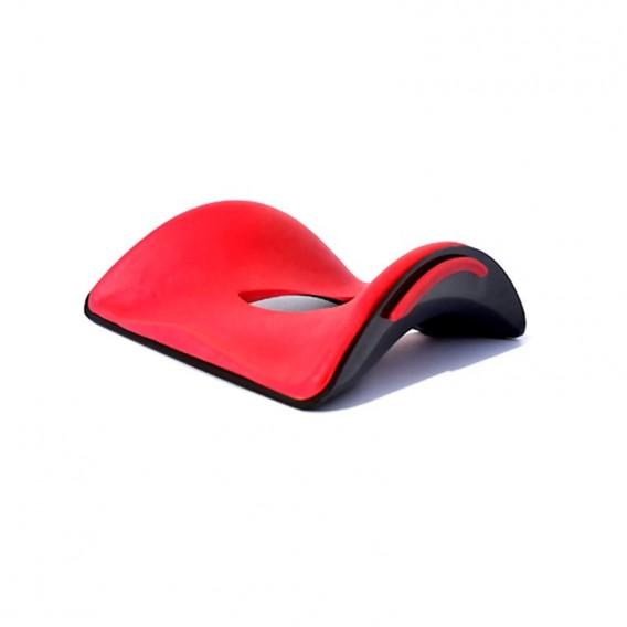 مچی موشواره باراد - محافظ مچ دست برای ماوس