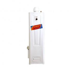 آبگرمکن گازی 200 لیتری گرم آوران مدل GAR200