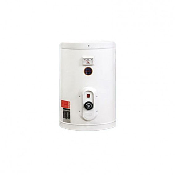 آبگرمکن برقی 60 لیتری گرم آوران مدل GAE70