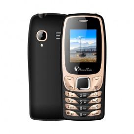 گوشی جی ال ایکس پی2 مدل GLX General Luxe P2