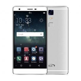 گوشی جی ال ایکس تانا مدل GLX Tana