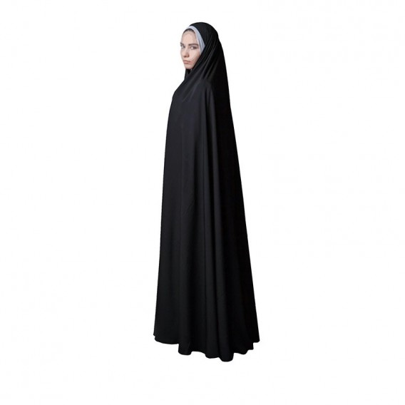 چادر ایرانی کریستال