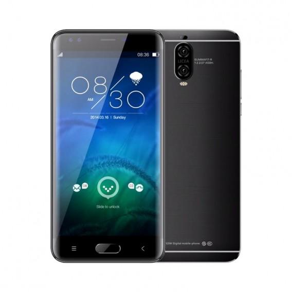 گوشی جی ال ایکس میت پرو مدل GLX Mate Pro