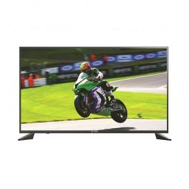 تلویزیون ال ای دی اسنوا 55 اینچ مدل LED SLD-55SA120