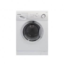لباسشویی 5 کیلویی اسنوا مدل اکونومی سفید-کروم Economy SWD-151C