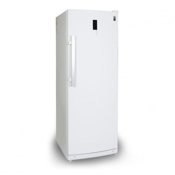 یخچال تک پارس لاردر 1700i+ پلاس با آبسردکن مدل Pars PRH17633EW/W
