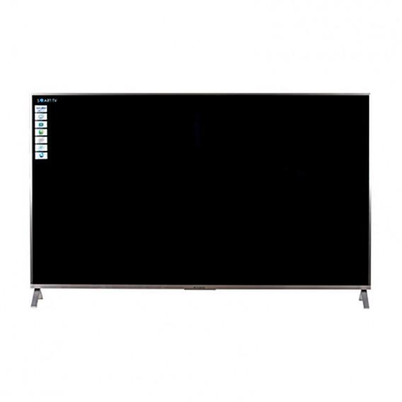 تلویزیون هوشمند 32 اینچ پارس ال ای ادی مدل Pars Smart LP1832