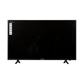 تلویزیون هوشمند 55 اینچ پارس ال ای ادی مدل Pars Smart LP1855