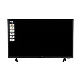 تلویزیون هوشمند 65 اینچ پارس ال ای ادی مدل Pars Smart LP1865