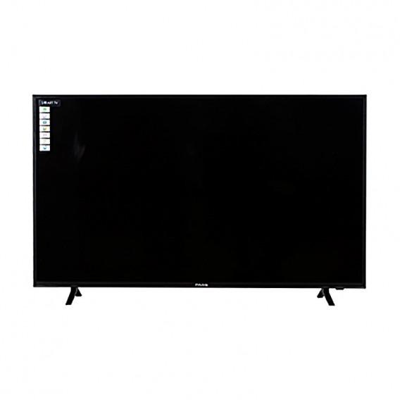 تلویزیون هوشمند 43 اینچ پارس ال ای ادی مدل Pars Smart LP1843