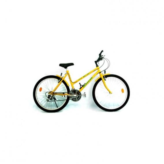 دوچرخه کوهستان آساک 26 بهاران 21 سرعته Aassak 26-21 Baharan
