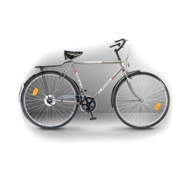 دوچرخه شهری آساک دیان ۲۸ اینچ تک سرعته Aassak