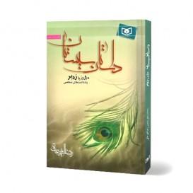 کتاب داستان سیستان ؛ 10 روز با ره بر (یادداشت های رضا امیرخانی از سفر رهبر انقلاب به سیستان و بلوچستان)