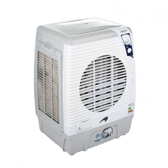 کولر آبی پرتابل 3000 فریدولین مدل PC3000 Cooler