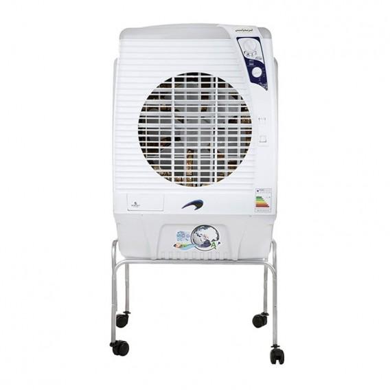 کولر آبی پرتابل سولار 3000 فریدولین مدل PC3000 Solar Cooler