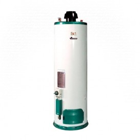 آبگرمکن گازی 200 لیتری سایواگستر ایران شرق مدل ارغوان 900 ورق 4 میل استوانه زمینی ایستاده