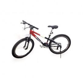 دوچرخه کوهستان آساک 26 چابک 21 سرعته Aassak 26-21 Chabok