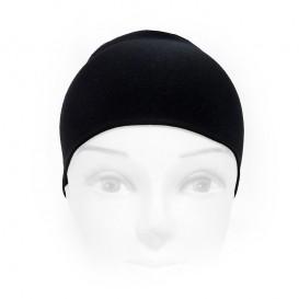 هد یک تکه ریون حجاب دستینه
