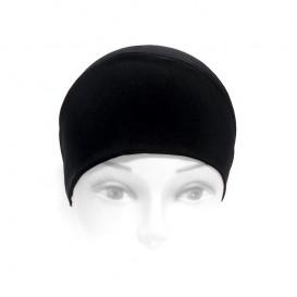 هد دو تکه ریون حجاب دستینه