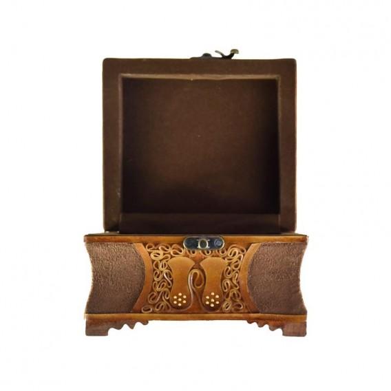 جعبه جواهرات