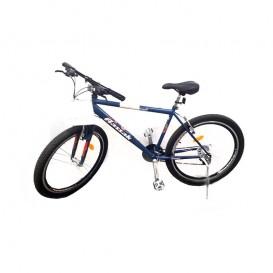 دوچرخه کوهستان آساک 26 اورست ۲۱ سرعته Aassak 26-21 Everest