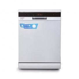 ماشین ظرفشویی 14 نفره پاکشوما مدل DSP-1423