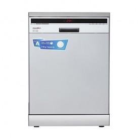 ماشین ظرفشویی 14نفره پاکشوما مدل DSP-1405