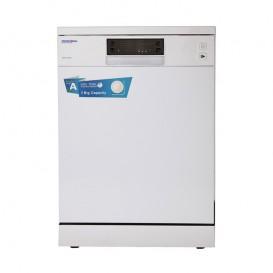 ماشین ظرفشویی 14 نفره پاکشوما مدل DSP-1434