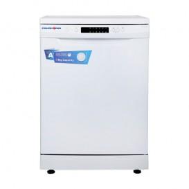 ماشین ظرفشویی 14 نفره پاکشوما مدل DSP-14168