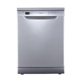ماشین ظرفشویی 14 نفره پاکشوما مدل MDF-14202