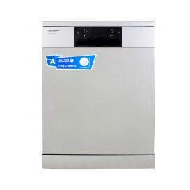 ماشین ظرفشویی 14 نفره پاکشوما مدل DSP-14680
