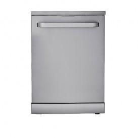ماشین ظرفشویی 15 نفره پاکشوما مدل MDF-15302