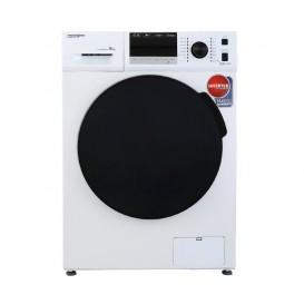 لباسشویی 8 کیلویی پاکشوما مدل TFI-83403