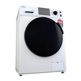 لباسشویی 8 کیلویی پاکشوما مدل TFI-83404