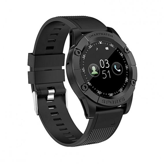 ساعت هوشمند جی ال ایکس GLX Smart Whach