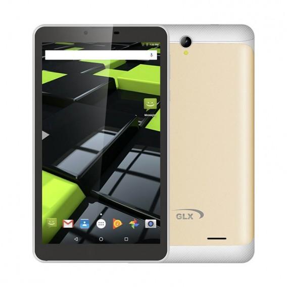 تبلت جی ال ایکس نیو ساینا جدید GLX New Saina Tablet