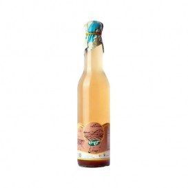 آب نارنج ارگانیک گل سی 450 سی سی