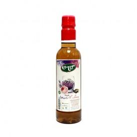شربت بیدمشک، گلاب و زعفران ارگانیک گل سی یک لیتری