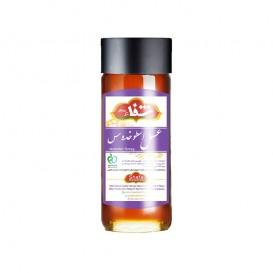 عسل ارگانیک اسطوخدوس شفا 900 گرمی رؤیای سلامت