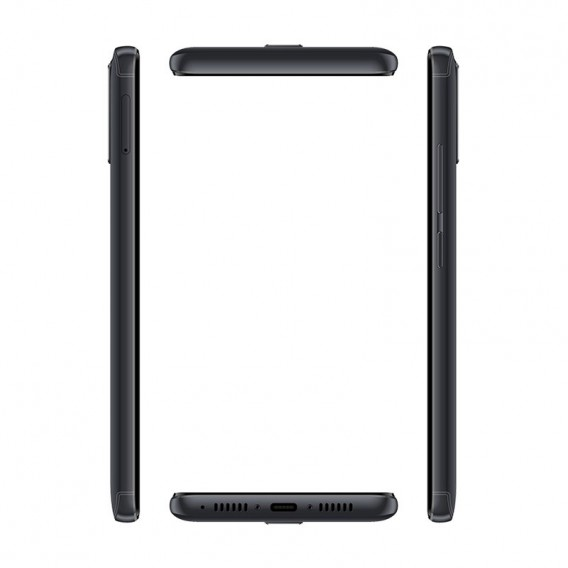 گوشی جی ال ایکس پارس 2 مدل GLX Pars2
