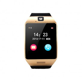 ساعت هوشمند جی ال ایکس 2 مدل GLX Smart Whach II S1