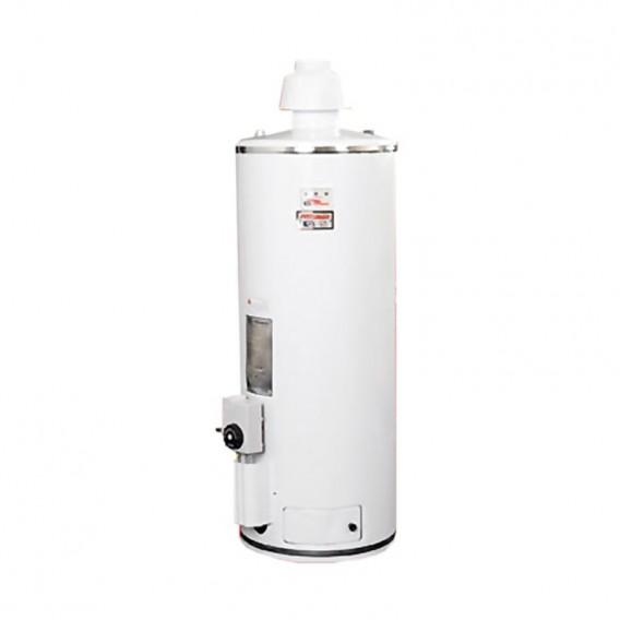 آبگرمکن ۵۰ لیتری دیواری 401A