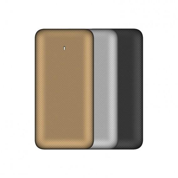 گوشی جی ال ایکس اف 201 مدل GLX F201