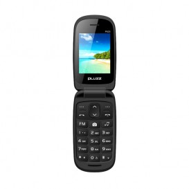 گوشی همراه موبایل پلاز پی 523 مدل Hamrah Mobile pluzz P523