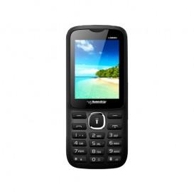 گوشی همراه موبایل پلاز ای 208 مدل Hamrah Mobile pluzz A208