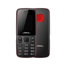 گوشی همراه موبایل پلاز ای 108 مدل Hamrah Mobile pluzz A108