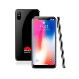 گوشی نوین سان ان 10 مدل NOVINSUN N10