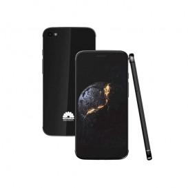 گوشی نوین سان ان 8 مدل NOVINSUN N8